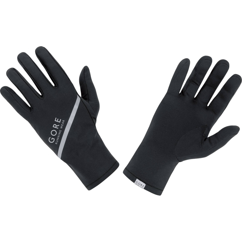 Essential light gloves